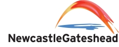 Your_Official_Guide_to_NewcastleGateshead(4)